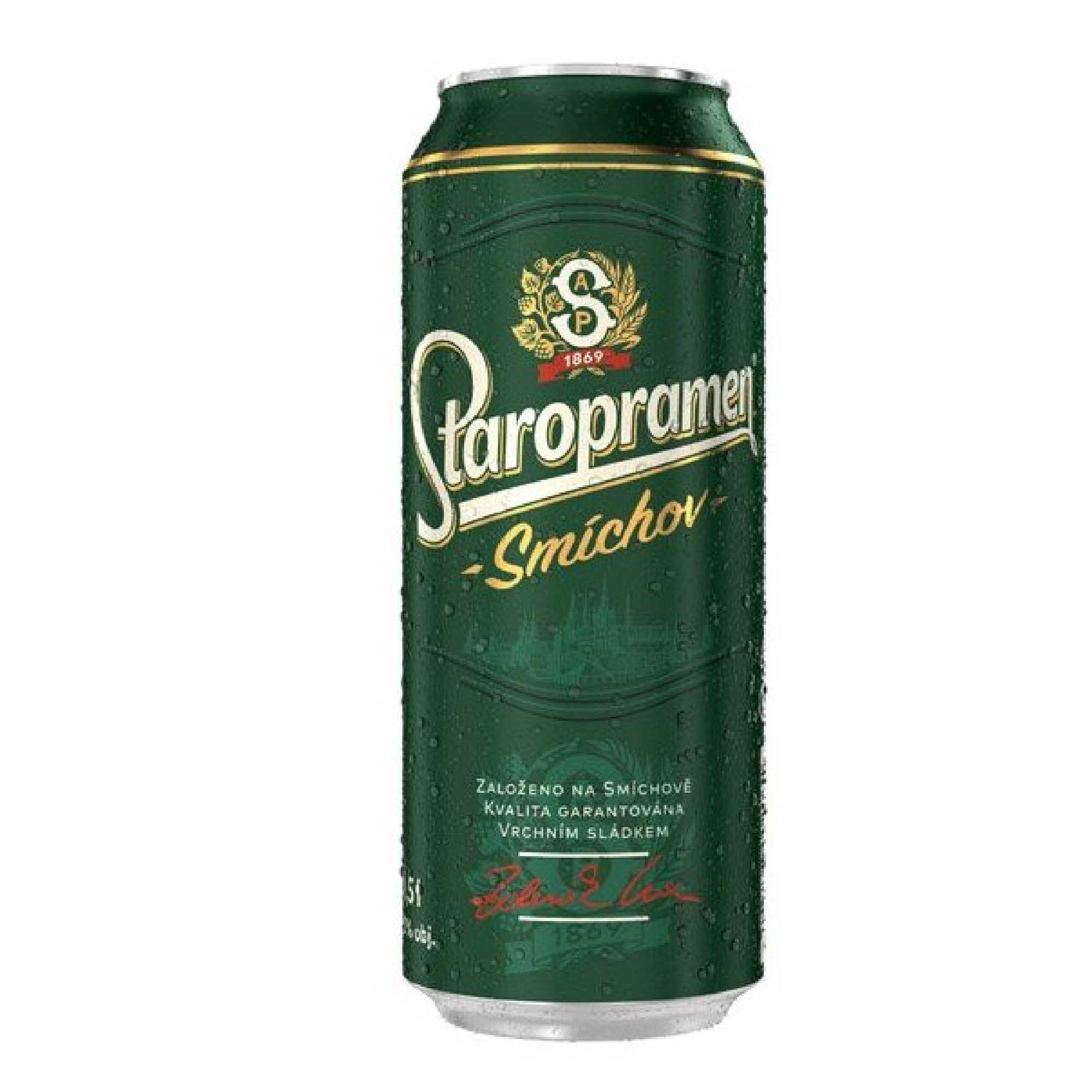 Pivo podľa ponuky 0,5l